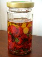 dried tomato(4).jpg