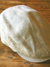 flat cap(1).jpg