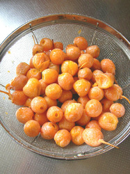 ginkgo nuts(2).jpg