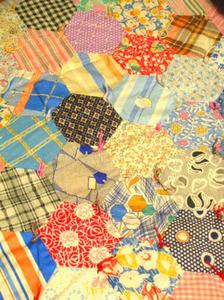 great grandma's quilt.jpg