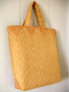 hemp cloth bag.jpg