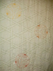 hemp tapestry (2).jpg
