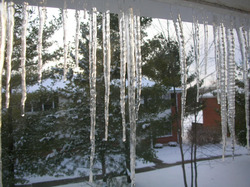 icicles.jpg