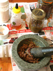 making mustard.jpg