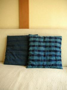 mini cushions.jpg