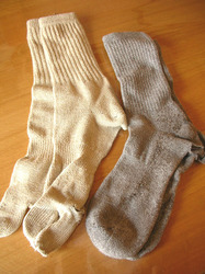 old socks.jpg