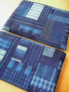 patchwork pouch.jpg