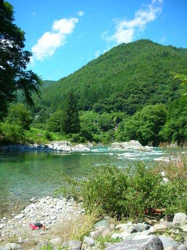 river(1).JPG