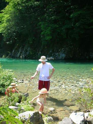 river(2).JPG