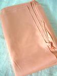 salmon pink fabric.jpg