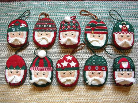 santa ornaments.jpg