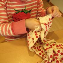 sewing -1.jpg