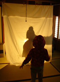 shadow play-4.jpg