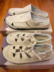 simple-shoes(1).jpg
