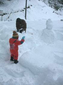 snowman(1).JPG