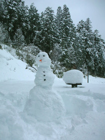 snowman(2).JPG