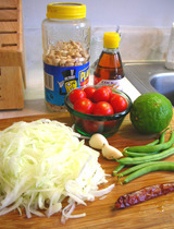 somtam ingredients.jpg
