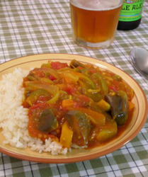 summer curry.jpg