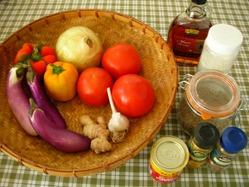 summer curry (ingredients).jpg