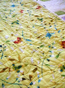 summer quilt(backsidel).jpg