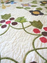 summer quilt(detail)-1.jpg
