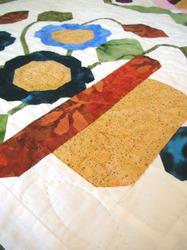 summer quilt(detail)-2.jpg