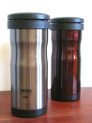 thermo mug(1).jpg