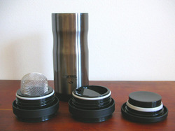 thermo mug(2).jpg